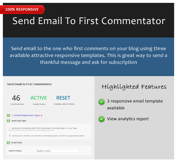 List Fusion - Best PopUp and Lead Generation Plugin - 18